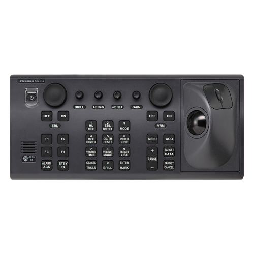 FAR22x8-Control-Unit.png