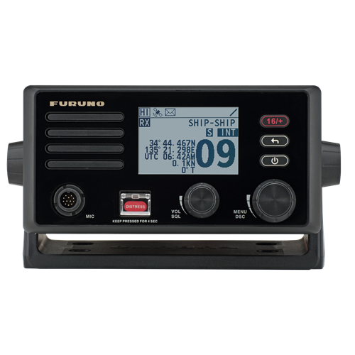 FM4800_front-no-mic.png